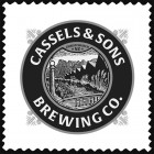 Cassels Brewing Co