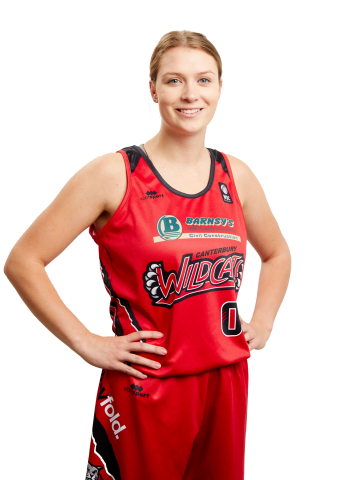 Copy of Tessa Morrison 7362 Wildcats 2019 0564 v2